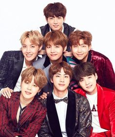 BTS spotted on the UK and Germany's officia boys soyengdan wallpapers l singles chart top 100 for the first time for a K-Pop act since Psy - KPOP MAG Bts Jungkook, Namjoon, Seokjin, Bts Lockscreen, Foto Bts, Bts Boys, Psy Kpop, K Pop, Bts Group Photos