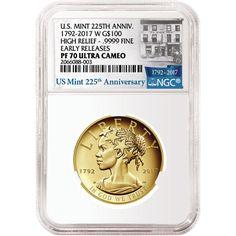 Honey 2013 Fiji $2 Taku Hawksbill Turtle Ngc Ms 69 1 Oz .999 Silver Coins & Paper Money
