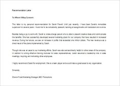 Bid Proposal Letter Amusing Letter Boss Sample Message Write Goodbye Thank You  Amit .