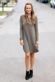 Hadley Rae New Arrivals - Lex What Wear #fashionblogger #styleblog #nashvillestyle #fallfashion #fallstyle #falloutfit #outfitideas #outfitinspiration #styleideas #blogger #bloggerstyle #fall #nashville #outfit