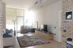 Modern duplex apartment for rent in Tirana Tirana Qera