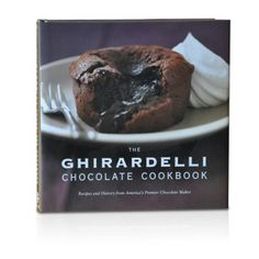 Ghirardelli Mother's Day Ideas