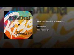 Rise (Soulshaker Club Mix) - YouTube