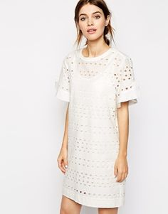 See by Chloe Chloesque Dress