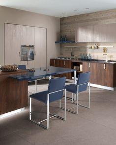 Berloni Cucina B-50   Live your Kitchen   Pinterest   Cucine e Cucina