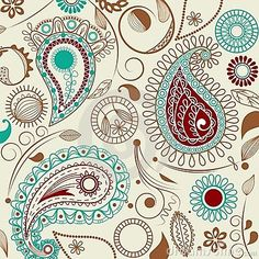 Paisley Clipart and Stock Illustrations. Paisley vector EPS illustrations and drawings available to search from thousands of royalty free clip art graphic designers.