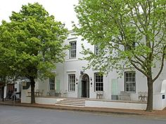Stellenbosch Oudewerf Hotel South Africa, Africa Set in a prime location of Stellenbosch, Oudewerf Hotel puts everything the city has to offer just outside your doorstep. The hotel offers guests a range of services and amenities designed to provide comfort and convenience. To be found at the hotel are free Wi-Fi in all rooms, 24-hour security, daily housekeeping, fireplace, printer. All rooms are designed and decorated to make guests feel right at home, and some rooms come wit...