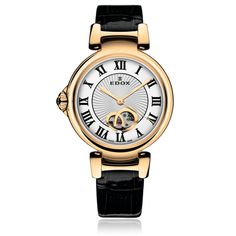 LaPassion - LaPassion - Style & Elegance Men's Grooming, Gold Watch, Black Leather, Elegant, Accessories, Style, Classy, Swag, Chic