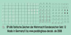 http://files.rakuten.de/9d832ae208a2668f3f5562b8880932f2/images/493959176_624095.jpg  taktische zeichen wehrmacht satz 12