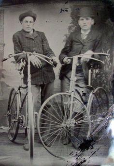 1890s_oldbike_musuem_men_cycles