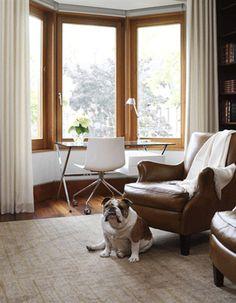 "Vintage WINDOW CANDLE Original Colonial Design MONTICELLO Electric 8 1//4/"" w//Box"