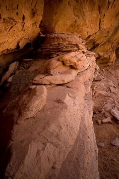 Scientific American Frontiers : The Secret Canyon   full documentary