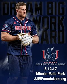 100+) jj watt | Tumblr | JJ Watt | Pinterest | Tumblr, My man and JJ  supplier