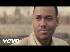Travesuras - Nicky Jam | Video Oficial - YouTube