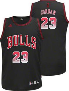 e581460aad0 Michael Jordan jersey-Buy 100% official Adidas Michael Jordan Men's  Swingman Vibe Black Jersey NBA Chicago Bulls #23 Free Shipping.
