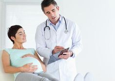 One of the biggest life altering moments is the place you firstly find out that you're pregnant and you also begin the first trimester. What exactly is a trimester regarding pregnancy stages? Trimesters Of Pregnancy, Pregnancy Months, Pregnancy Stages, Pregnancy Health, First Pregnancy, Baby Health, Early Pregnancy, Pregnancy Tips, Pregnancy Nutrition