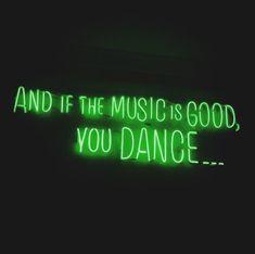 October 11 2018 at Dark Green Aesthetic, Aesthetic Colors, Quote Aesthetic, Aesthetic Vintage, Aesthetic Pictures, Organizar Instagram, Neon Rose, Neon Led, Neon Light