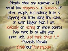 """""""I urge you: stop playing small. Stop living by other people's rules in life and stop playing by other people's rules in business.YOU are special and unique and have a powerful message and story that the world needs to hear. It's time you tell it."""" ~Michelle Ranaldi   #JasonAndMichelleRanaldi #GrabYourDestiny  #destiny#entrepreneurlifestyle #affiliatemarketing#businessopportunity #workathome #successprinciples #locationindependent#freedompreneur #success…"""
