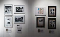 """""""Imágenes robadas, imágenes recuperadas"""" se llama esta  selección de fotografías del Archivo de la Dirección de Inteligencia de la Policía Bonaerense  que ilustran centenares de legajos. Fotos tomadas por los agentes de la DIPBA, quienes  marcaron, persiguieron y sentenciaron a militantes políticos, sociales y gremiales. Fotos que señalan a las víctimas, poniendo en foco los rostros, cuerpos, andares y pertenencias de miles de hombres y mujeres espiados y asechados durante más de medio…"""