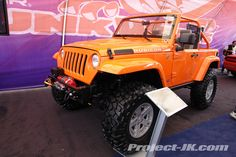 Highline Fenders - American Expedition Vehicles - Product Forums