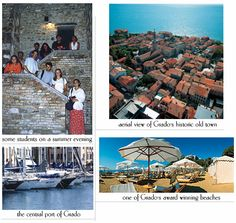 Scuola Insieme: Immersion Italian Language School in Italy