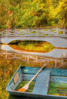 Magnoiia Gardens, South Carolinahttp://www.stopsleepgo.com/vacation-rentals/south-carolina/united-states