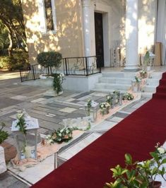 Προτάσεις στολισμός γάμου ιδέες- Ανθοπωλείo ,στολισμός γάμου & βάπτισης,γαμος, βαπτιση, προσφορα γαμου,γαμήλια διακόσμηση,στολισμος εκκλησιας,Ανθοπωλεία γάμου,Προσφορές για δεξιώσεις γάμων, βάπτισης,αποστολη λουλουδιων,Wedding Decoration Ideas Vintage Αθήνα Fall Wedding, Wedding Ceremony, Fairytale, Table Decorations, Outdoor Decor, Party, Vintage, Home Decor, Blush Fall Wedding