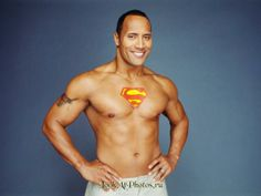 "Dwayne ""The Rock"" Johnson Workout and Nutrition Regime The Rock Dwayne Johnson, Rock Johnson, Dwayne The Rock, Look At You, How To Look Better, Man Candy Monday, My Superman, Batman, Gay"