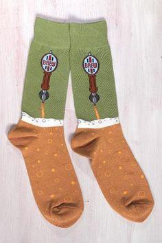 Oluthana | Miesten sukat