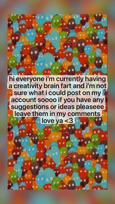 Love Ya, Accounting, Lol, Creative, Fun