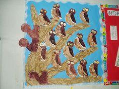 Seasonal Bulletin Boards, Seasons, Painting, Art, Art Background, Seasons Of The Year, Painting Art, Kunst, Gcse Art