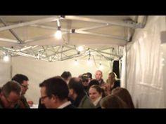 Business1 - Bons voeux des membres 2014 - YouTube
