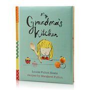 laugh make nurture organise play » Books