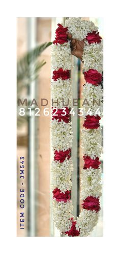 Be a guest in your own event Vedi mandap design  Event management in rishikesh Wedding planner in rishikesh Flower decoration Party planner in rishikesh Event planner Stage setup design Garland Jaimala Madhuban flowers & events 8126234344