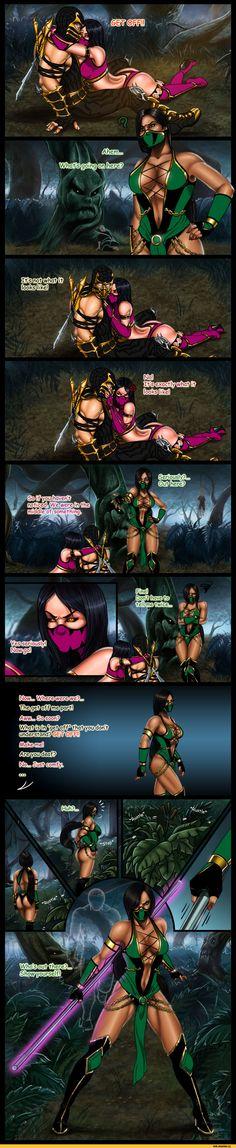 Mortal Kombat Comics, Mortal Kombat Memes, Mortal Kombat Art, Claude Van Damme, Noob Saibot, Mortal Combat, Mileena, Youre Mine, Fighting Games