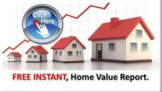 Planning on buying a new home or just selling your current property? We have the expertise to help you discover how much your house is worth. Our goal is to give you the understanding you need to price and sell your home. For your free valuation report visit http://www.montgomerycountypa.valuationstoday.com/