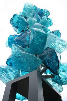 Glass Museum, Tacoma, Washington