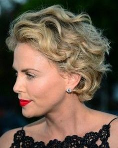 Best Hairstyles for Women over 50 | DMAZ Salon