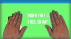 Fulfillment Free Trial Offer
