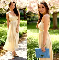 Easter Colors (by Jessica R.) http://lookbook.nu/look/3311305-Easter-Colors