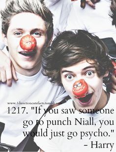 One Direction- Harry Styles One Direction Facts, One Direction Imagines, One Direction Harry, 0ne Direction, 1d Quotes, Fact Quotes, Niall Horan Facts, 5sos Facts, Niall E Harry