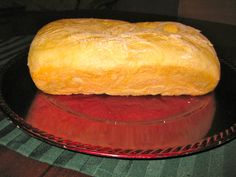 Homemade Sourdough Bread Recipe You May Start Any Day Of The Week Morning Or