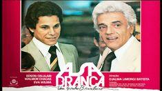 Asa Branca - Um Sonho Brasileiro (1981)