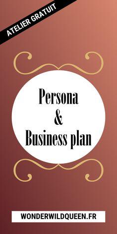 Pour lancer un business en ligne, il faut avoir des fondations solides pour garantir la pérennité de son activité. C'est pourquoi je vous propose un atelier de 7jours avec 7exercices pour… ✅ Faire un business plan ✅ Définir un persona ✅ Trouver un positionnement 🎁 Et des bonus exclusifs! Je vous laisse découvrir ce qu'il en est! #persona #blogging #lancerunbusiness Business Planning, Marketing, How To Plan, Instagram, Atelier, Entrepreneurship, Fishing Line, Shop Plans