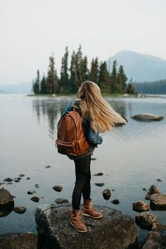 11 Incredibly Beautiful Hikes In Washington State Worth The Sweat - Wanderlust - Fotografie Adventure Awaits, Adventure Travel, Adventure Style, Poses Photo, Belle Photo, The Great Outdoors, Travel Photos, Travel Inspiration, Journal Inspiration