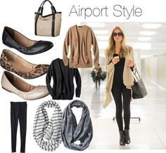 travel idea for plane travel idea for plane More Than 60 Ideas Travel Outfit Summer Plane Airport Style Sweaters - Airpo Travel Chic, Travel Wear, Travel Outfit Summer, Travel Style, Travel Attire, Business Travel Outfits, Travel Capsule, Summer Travel, Hawaii Travel