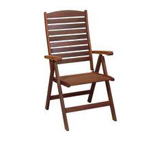 Έπιπλα κήπου Ε20010 | Καρέκλες ξύλινες εξωτερικού χώρου | Καρεκλες | Έπιπλα κήπου-έπιπλα βεράντας-έπιπλα εξωτερικού χώρου | ΕΞΩΤΕΡΙΚΟΥ ΧΩΡΟΥ | Έπιπλα Διάκοσμος