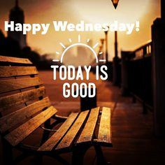 #wednesday #love #bestoftheday #instagood #follow #picoftheday #happy #photooftheday #follow #likes #igers #instadaily