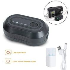 If you are a CPAP machine user & you are having trouble cleaning your device, take a look at the 10 best CPAP Cleaners & santization devices. Cpap Cleaning, Clean Machine, Cleaning Solutions, Top, Amazon Products, Mini, Tecnologia, Architecture