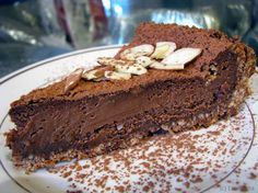 7 incredibly delicious spanish desserts favorite recipes the best spanish chocolate desserts from flan to cake to mousse forumfinder Image collections